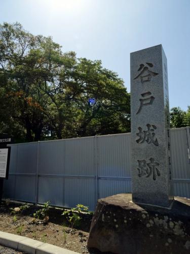 谷戸城 (900x1200)