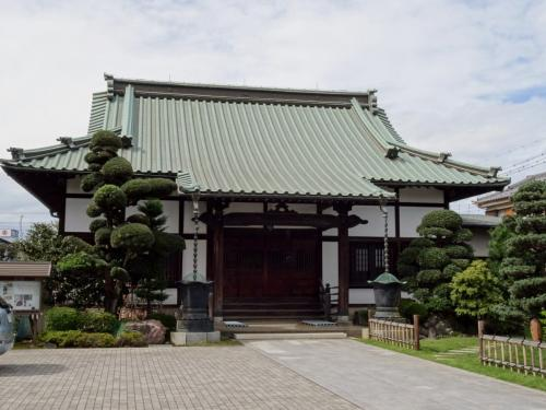 光西寺本堂 (1200x900)