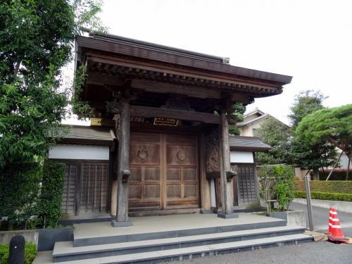 光西寺山門 (1200x900)