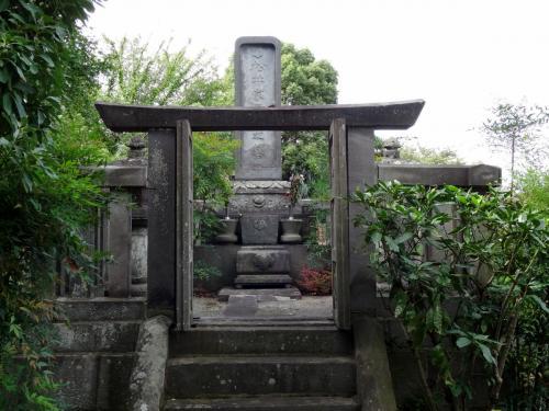 松井家代々 (1200x900)