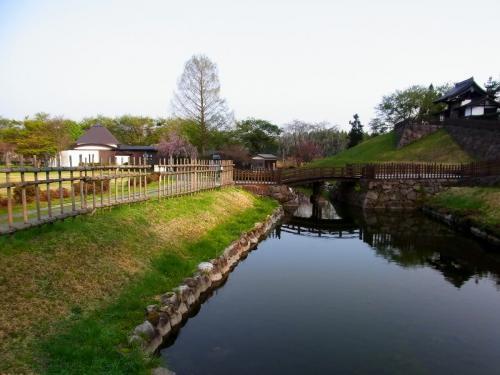 唐松城3 (1200x900)