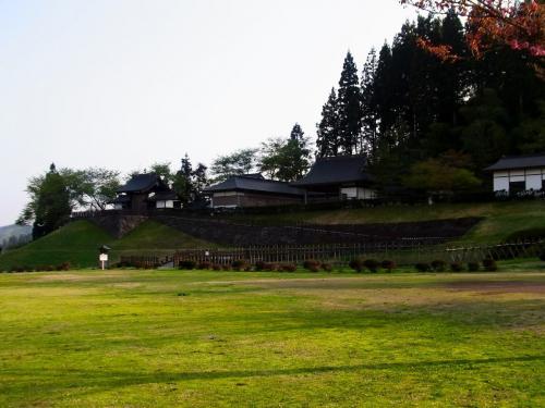 唐松城2 (1200x900)