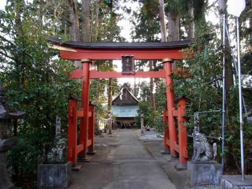 3唐松神社鳥居 (1200x900)
