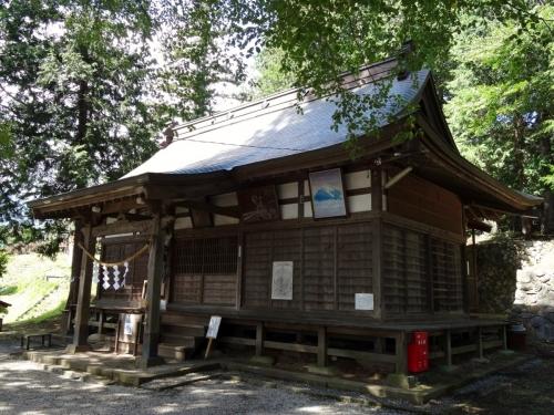 5白須若宮 (1200x900)