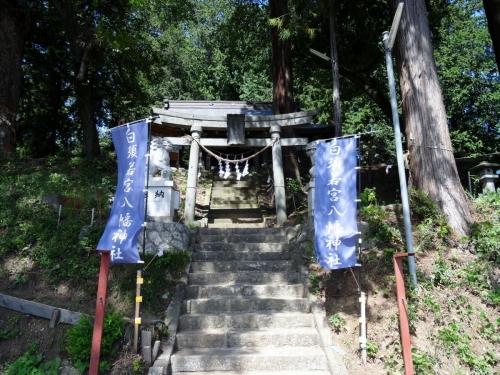 4白須若宮八幡 (1200x900)