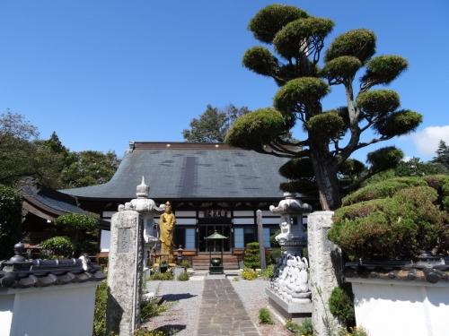 2自元寺本堂 (1200x900)