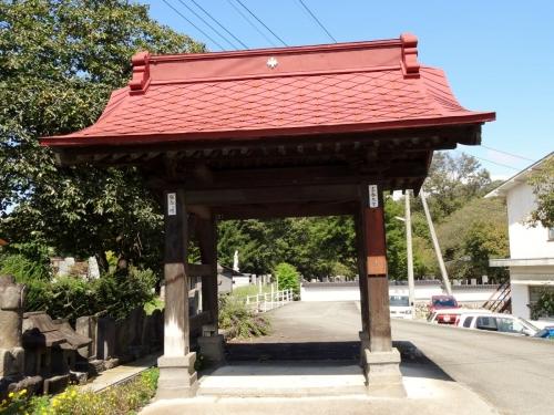 1自元寺山門 (1200x900)