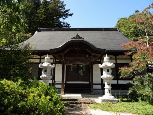 2龍岸寺本堂 (1200x900)