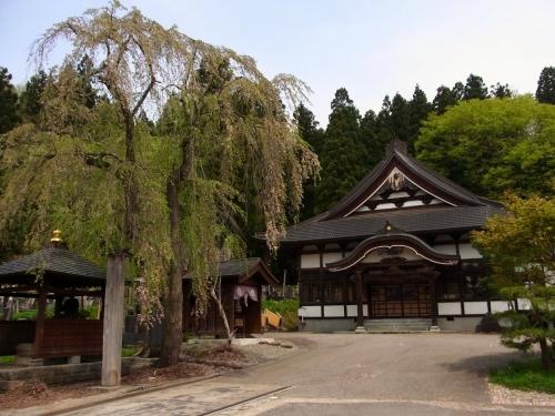 5天寧寺本堂 (1200x900)