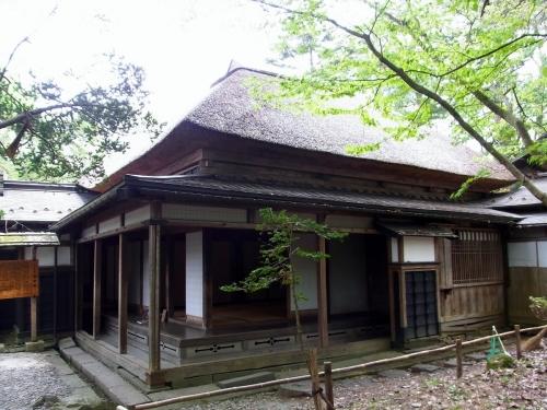 9角館武家屋敷 (1200x900)