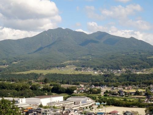 8若神子城から (1200x900)