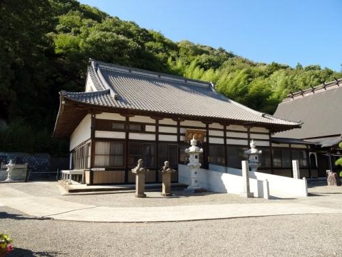 6正覚寺本堂 (1200x900)