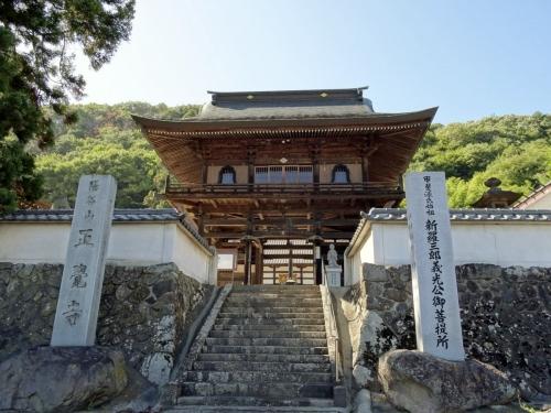 4正覚寺 (1200x900)