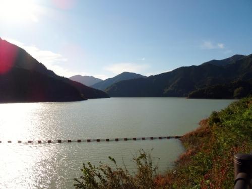 1神流湖 (1200x900)
