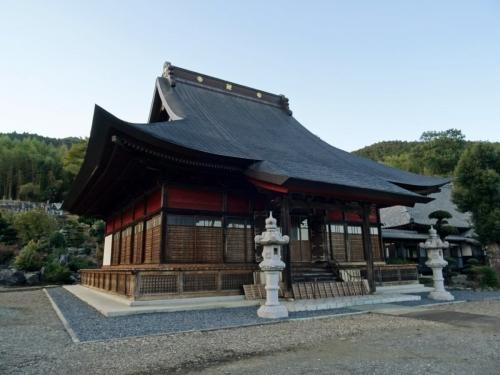 9万福寺本堂 (1200x900)
