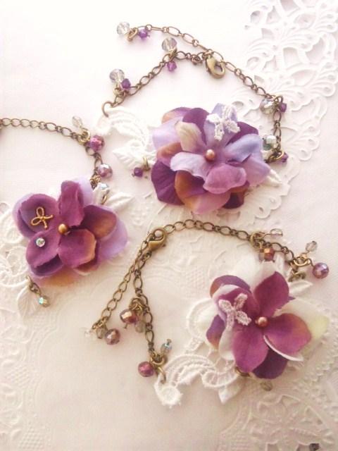 DVC00719紫陽花