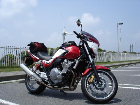 DSC00589_convert_20120613184339.jpg