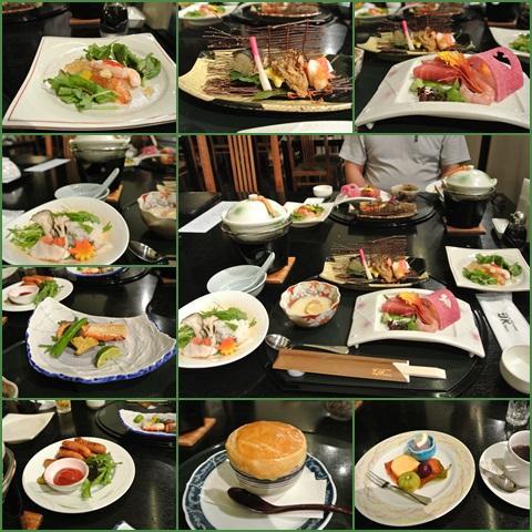 dinner_convert_20131015174342.jpg