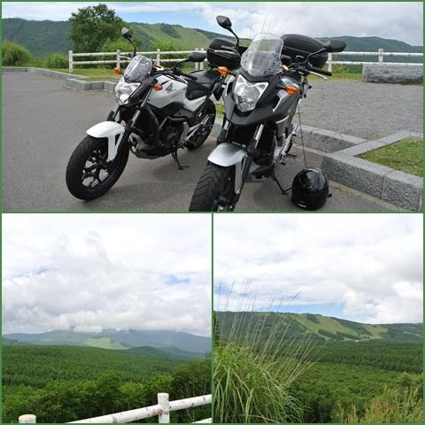 sirakaba_convert_20130807190623.jpg