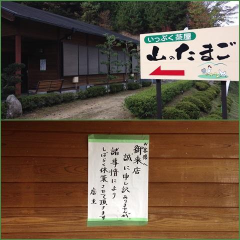 yamatama_convert_20131110221036.jpg