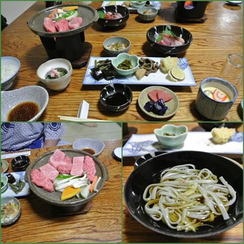 yuusyoku_convert_20131104162333.jpg