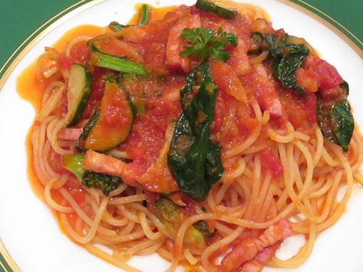 トマト系2