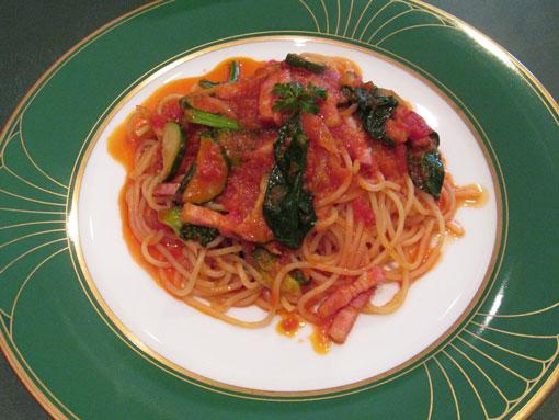 トマト系1
