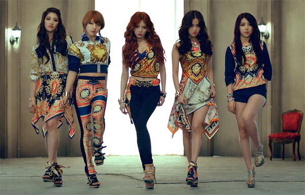 20120410_4minute_volumeup.jpg