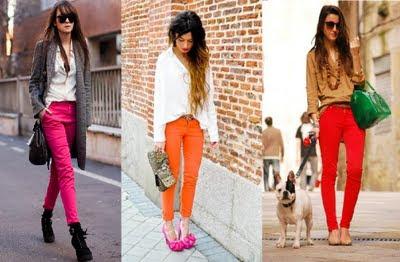 color_pants[2]