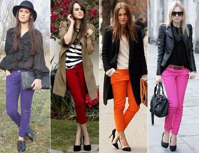 calca-colorida-trend[1]