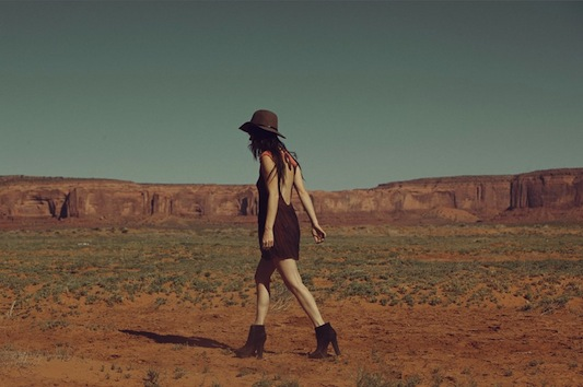 Bonadrag-Lookbook-All-The-Wild-Horses-20125.jpg