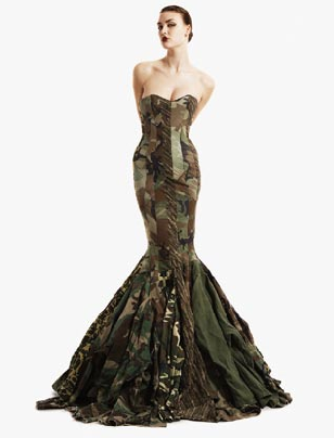 camo-wedding-dresses-ideas.png
