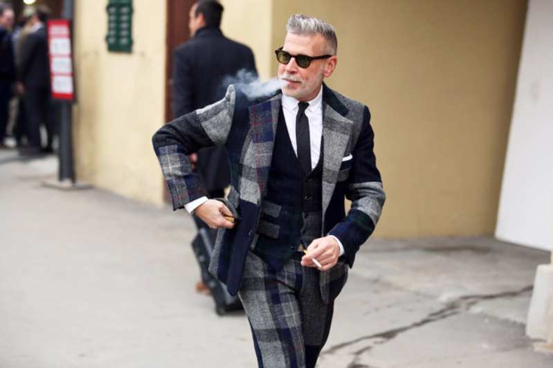 pitti-uomo-street-style-january-2013-002.jpg