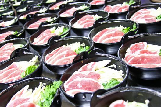 忘新年会 予約 新潟村上 コース料理