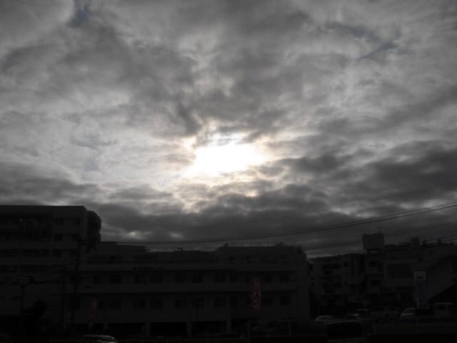 NCM_0145_20120521233126.jpg