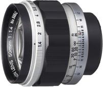Canon50mmF14.jpg