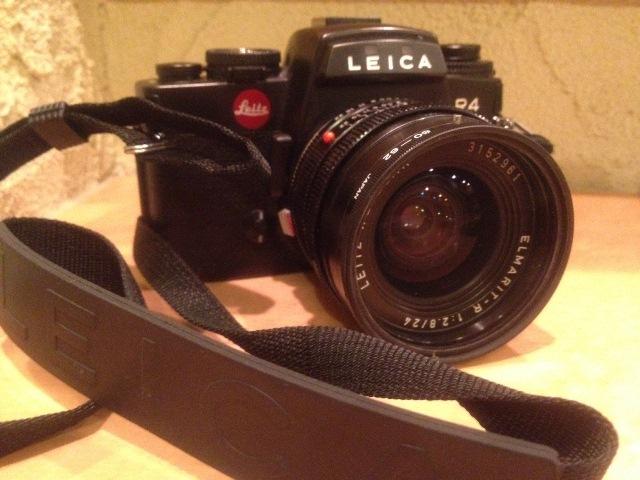LeicaR4.jpg