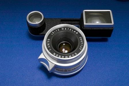Summaron35mmF28.jpg