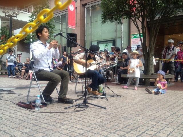 TakuToshi_2012.jpg