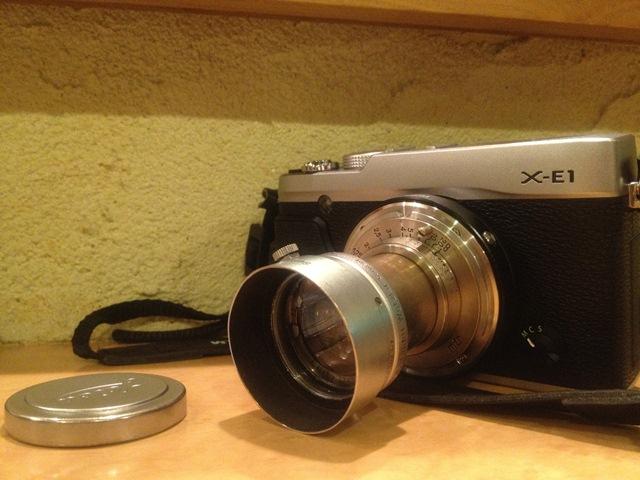 X-E1.jpg