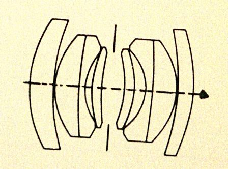 summicron35f2_1.jpg