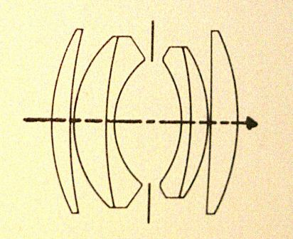 summicron35f2_2.jpg