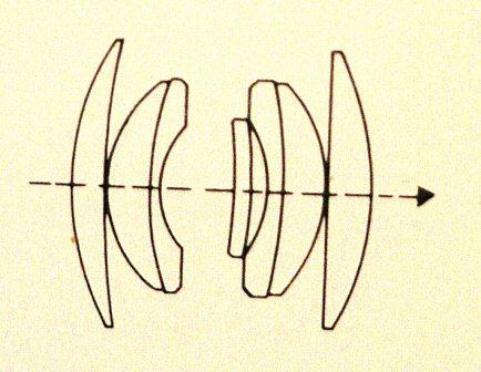 summicron35f2_3.jpg