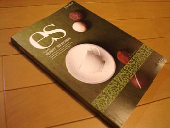 DSC07004 のコピー
