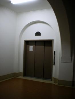 宮内庁 (2)