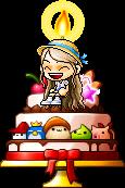 Cake9.png