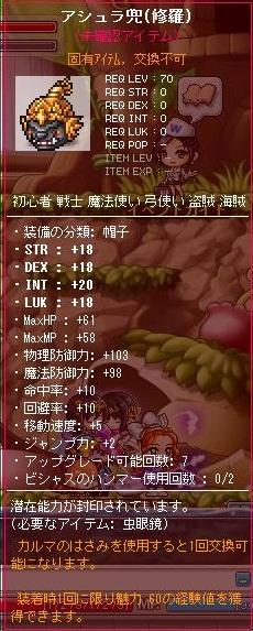 Maple120507_202931.jpg