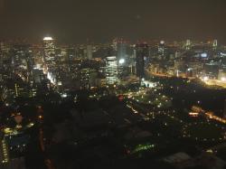 東京たわ②