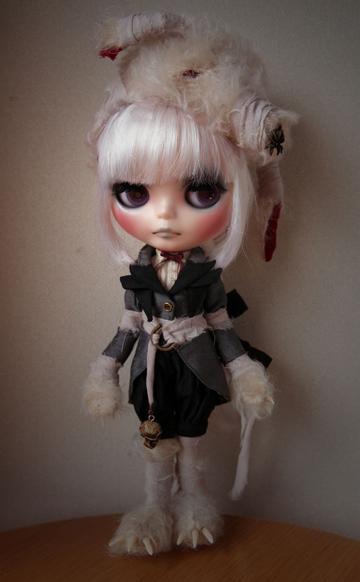whiterabbit05.jpg