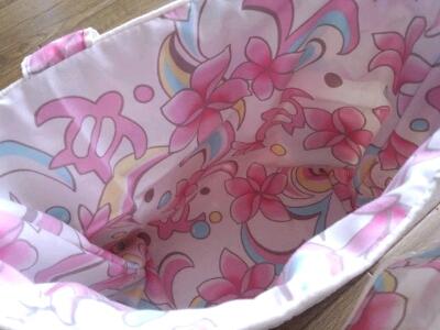 fc2blog_20120823091856f62.jpg